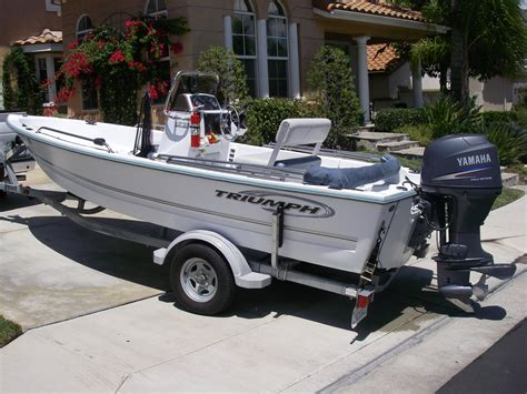 triumph cc boats for sale tell me about triumph cc boats page 2 bloodydecks