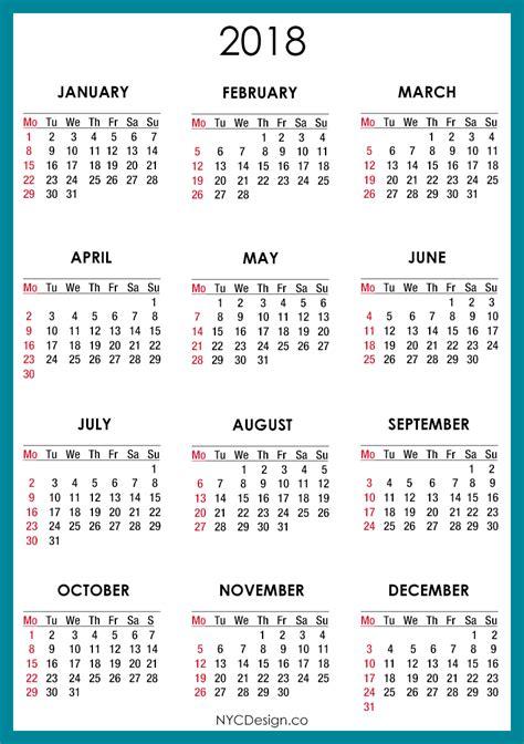 calendar printable word httpcalendarprintablehubcom calendar calendar