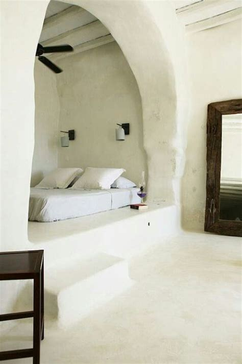 interior design cob by with board pictures a presentation cob house interior nature home pinterest