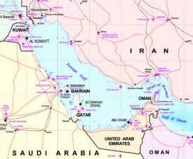 file gulf map png