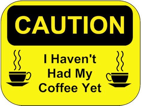 printable office jokes image gallery humor funny work signs