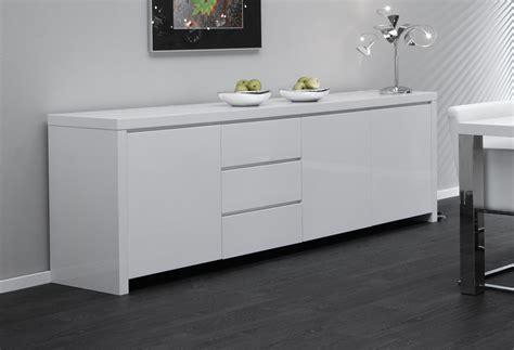 sideboard 50 cm hoch sideboard schrank hochglanz weiss wei 223 woody 83 00036 ebay