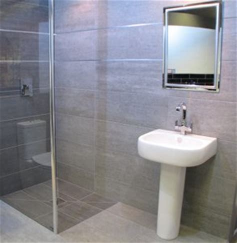 Bathroom Floor Tiling Ideas Bathroom Design Ideas Planning A Wet Room Trade Price Tiles