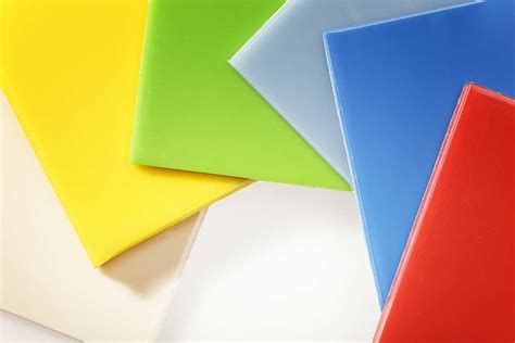 Plastik Hdpe Roll Hdpe Platten 1 12 Mm Tafeln Zuschnitte Und Rollen 1