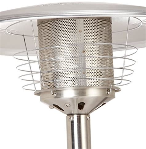 Firesense Table Top Patio Heater Firesense Table Top Patio Heater Patioheaterguy