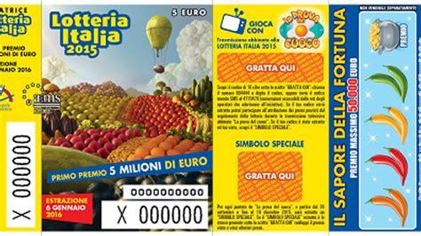 ritirare permesso di soggiorno bologna lotteria italia 7 gennaio 2016