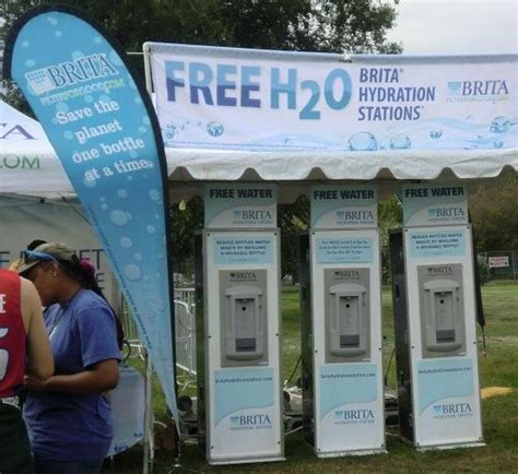 hydration station near me bringing the green revolution to your cus talknerdy2me tm