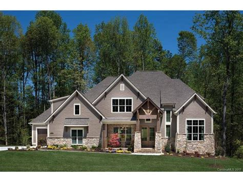 Small Homes For Sale In Davidson Nc Davidson Nc Homes For Sale Davidson Real Estate