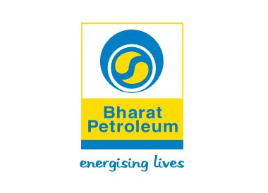 bharat gas logo in bharat snaps up libyan crude libya business news