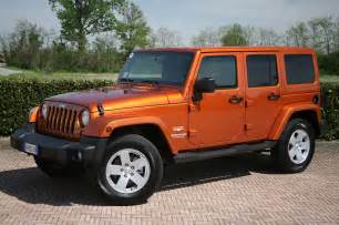 Jeep Code 12 Car Pictures And Photo Galleries Autoblog