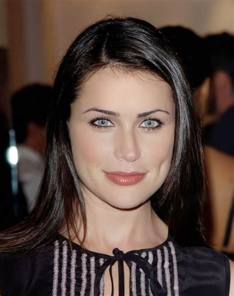 rena sofer hairstyles 13 best images about rena on pinterest beautiful