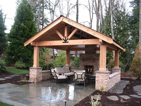 covered outdoor patio pati covered outdoor patio cost