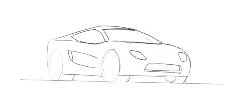 how to draw a car drawing fast sports cars step by step draw cars like buggati lamborghini mustang more for beginners how to draw cars books how to draw sports cars sports cars