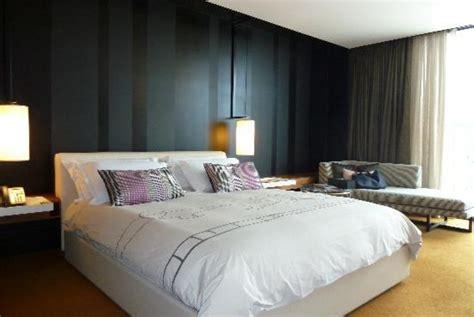 Tempat Tidur Nyaman 6 alasan mengapa anda harus merapikan tempat tidur