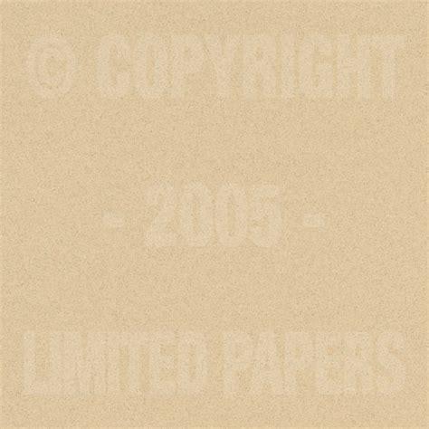 Envelope Lop Size S loop passport smooth sandstone 24 10 envelope