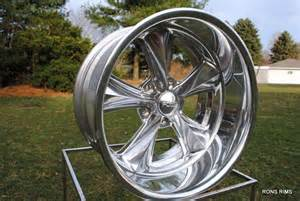 20x10 Chevy Truck Wheels 20x10 Quot Quot Foose Quot Nitrous Quot 2 Custom Wheels Ford Chevy