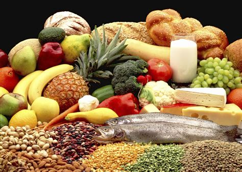 alimentos fibra alimentos con fibra medicina preventiva santa fe