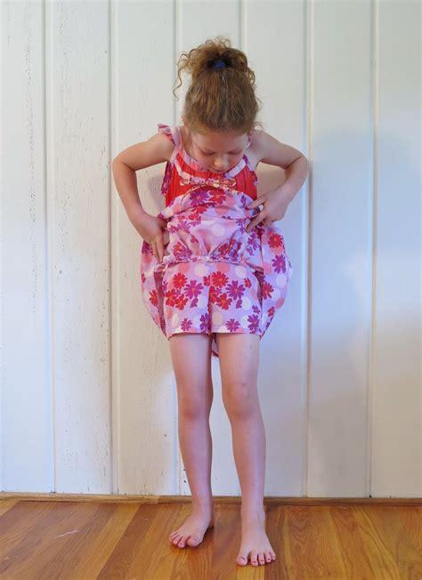 little girl up shorts skort lily sage co