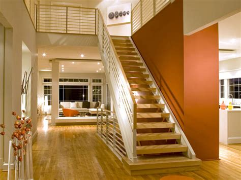 entryway paint colors interior with stairs dopepicz