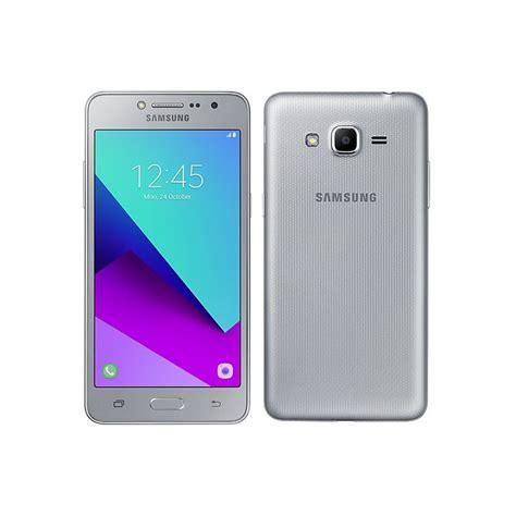 Power Bank Samsung Galaxy Grand Prime T 233 L 233 Phone Portable Samsung Galaxy Grand Prime Plus Sim Silver Sim Offerte Power Bank