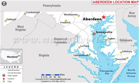 new hshire location usa map aberdeen md tour dates 2016 2017 concert images