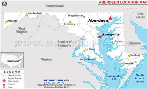 maryland map aberdeen aberdeen md tour dates 2016 2017 concert images