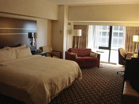 cheap rooms nyc finding the best cheap nyc hotel room