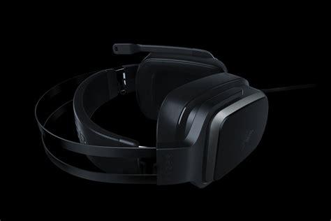Razer Tiamat 2 2 razer anunci 243 dos nuevos headsets tiamat 7 1 v2 y tiamat 2
