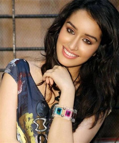17 best images about hindi actress on pinterest 17 best images about hindi actress on pinterest
