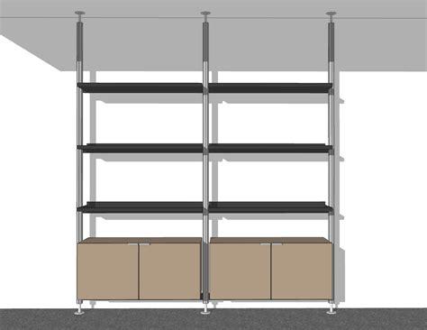 28 Vanity Cabinet Ag Cad Designs Free Download Sketchup Models Amp Dwg Cad