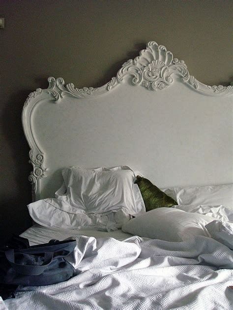 beautiful headboards 27 best images about beautiful headboards on pinterest