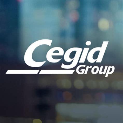 cegid si鑒e social r 233 sultats cegid confirme ancrage dans le cloud en 2014