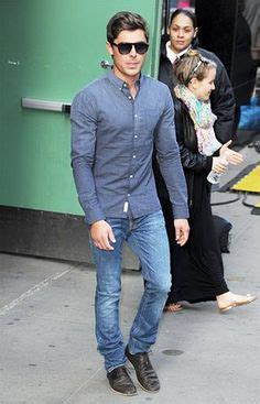 That Awkward Moment Wardrobe by 1000 Images About Zac Dresses On Zac Efron