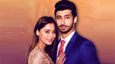list of pakistani actors working in india indian actors who have worked in pakistani movies dramas