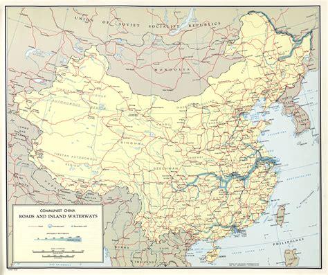 political map of china ezilon maps image gallery large map of china