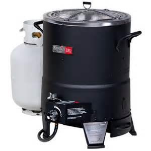 Char broil the big easy oil less propane turkey fryer propane jpg