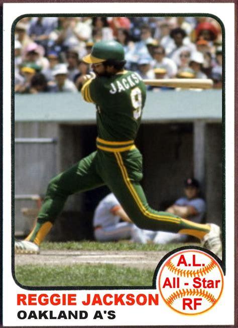 Oakland A S Gift Card - 25 b 228 sta id 233 erna om baseball cards p 229 pinterest