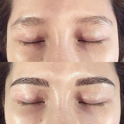 tattoo eyebrows north west microblade eyebrows palm beach and jacksonville fl