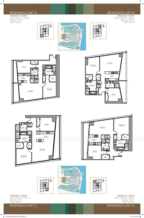 viceroy floor plans viceroy floor plans meze blog