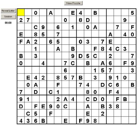 printable sudoku with letters and numbers common worksheets 187 printable number fill ins preschool