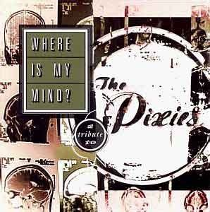 traduzione testo where is the pixies where is my mind traduzione testo testi musica