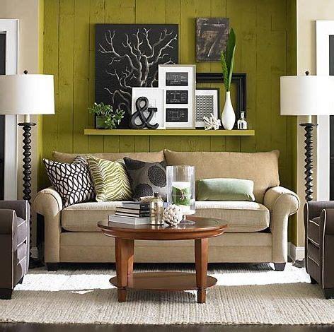 Moderne Einrichtung 4528 by Die Besten 25 Wohnzimmer Layouts Ideen Auf