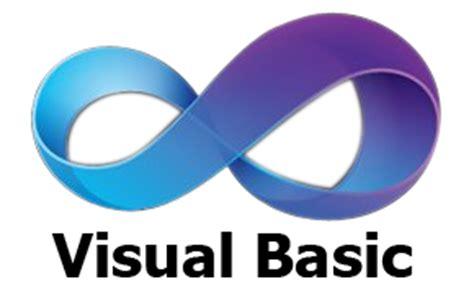 insertar imagenes png en visual basic opc client with visual basic opc client with vb