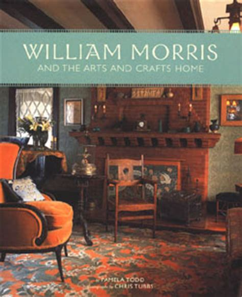European Home Interiors by The Beautiful Necessity William Morris Interior On A Budget