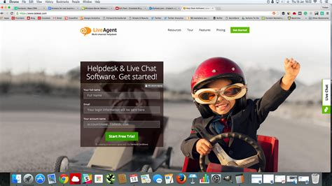 opera s online support desk liveagent reviews pricing and alternatives crozdesk