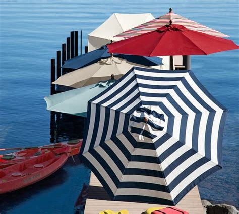 shopping for a freestanding outdoor umbrella2014 interior