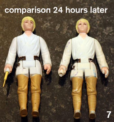 figure yellowing who likes yellowing figures