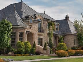 country exteriors pictures french country home exteriors joy studio design