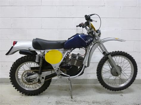 vintage motocross bikes for sale uk jk racing vintage motorcross mx bikes for sale parts
