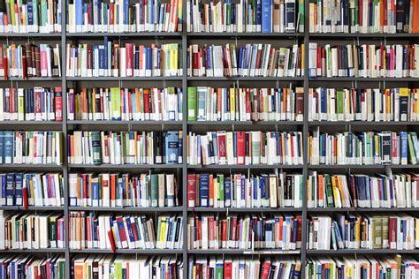 biblioteca della biblioteca della toscana the florentine
